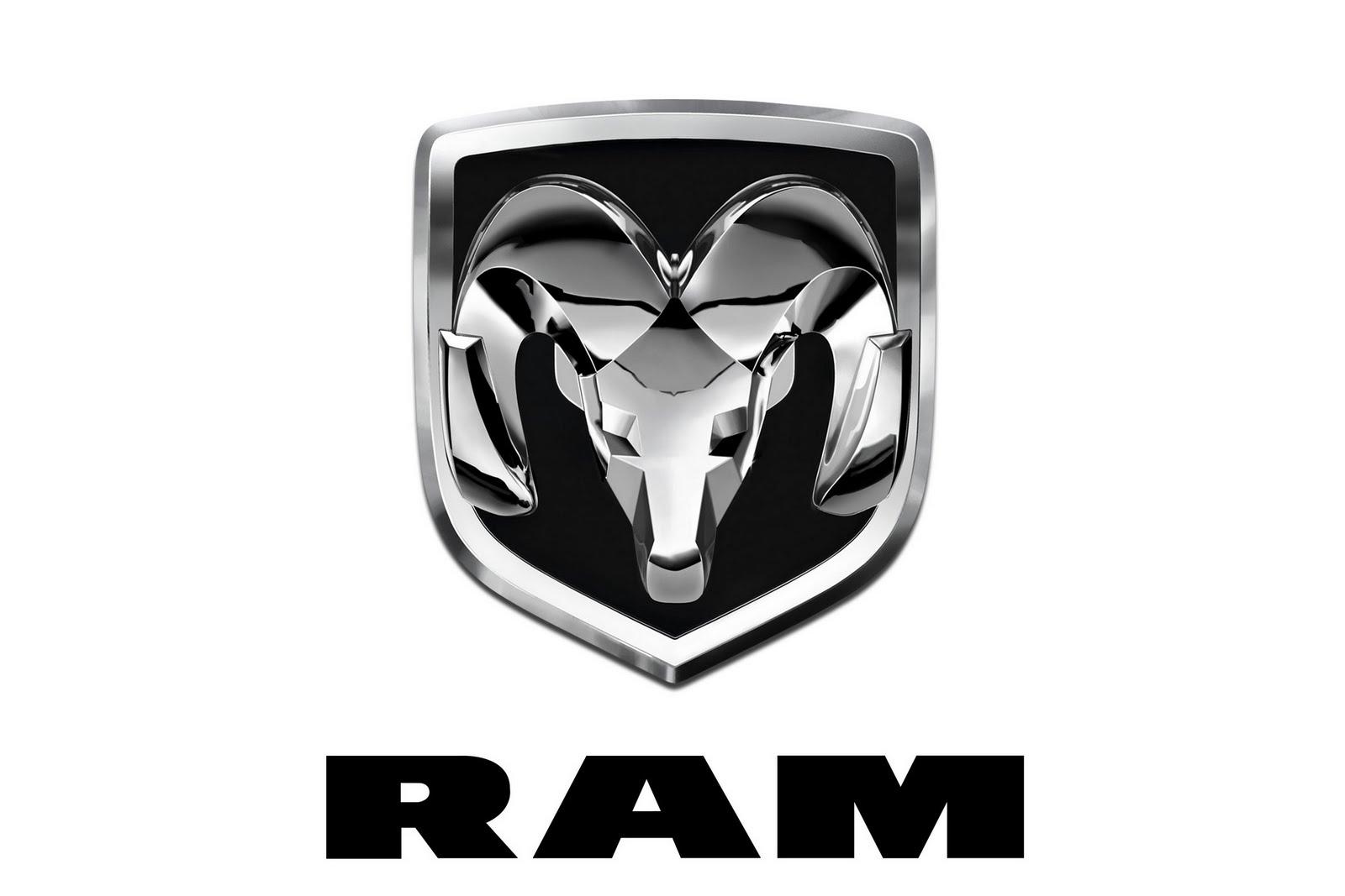 April | 2012 | Ram Dealer NY