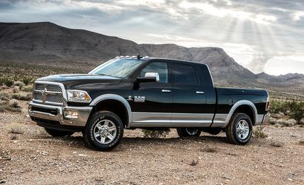 2013-ram-2500-3500-hd-pickup-photos-and-info-news-car-and-driver-photo-474781-s-429x262