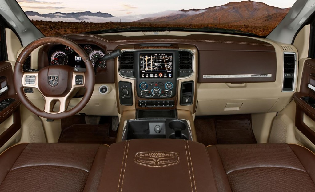 2013-ram-3500-laramie-longhorn-4x4-interior-photo-476266-s-1280x782