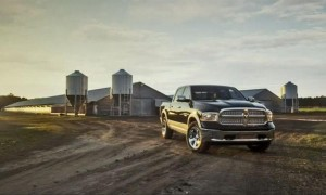 2014-Ram-1500-Diesel-pickup-announced1