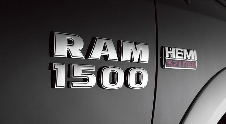ram1500_02