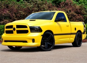 ram-1500-rumble-bee-concept-front-static1-600-001
