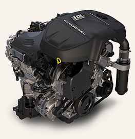 ecodiesel_engine