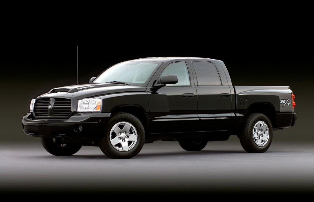 2006-Dodge-Dakota-Truck-Image-003